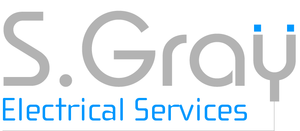 Scott Gray Electrical Services